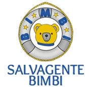 Salvagente Bimbi Srl